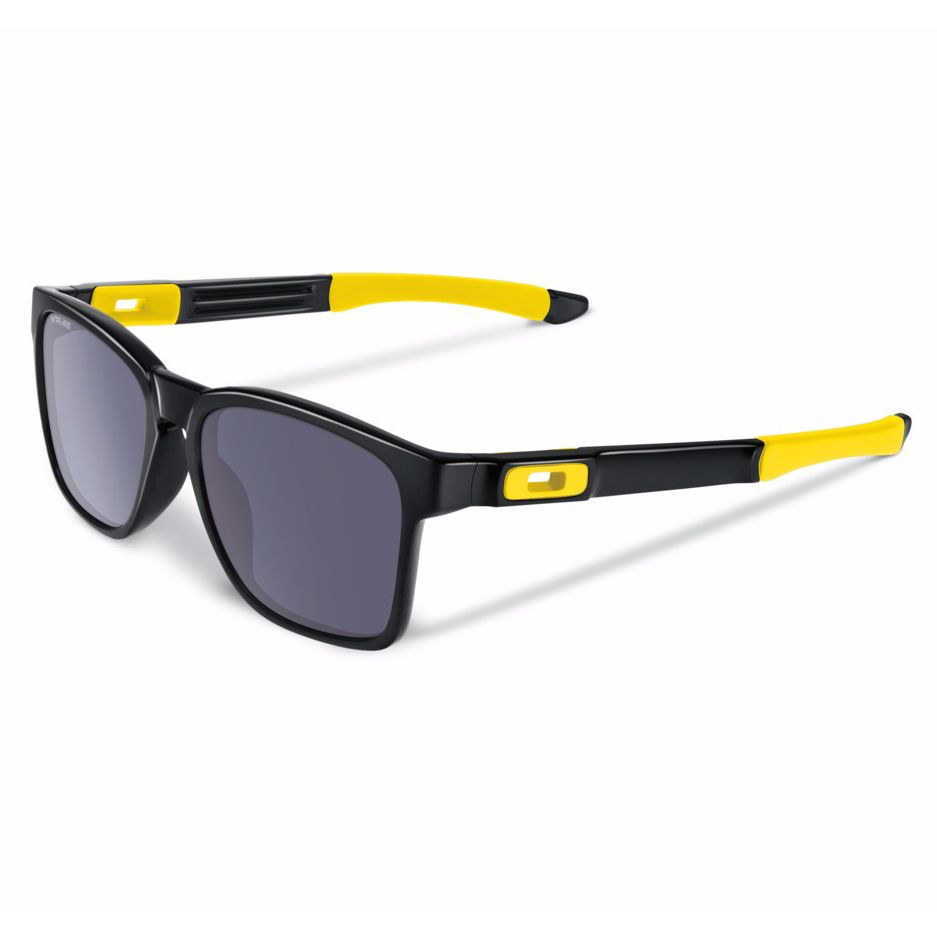 Gafas de sol Oakley CATALYST VR46 Valentino Rossi COLLECTION ...