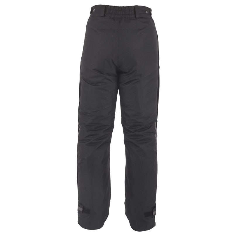 Pantalones impermeable Furygan OVER PANT