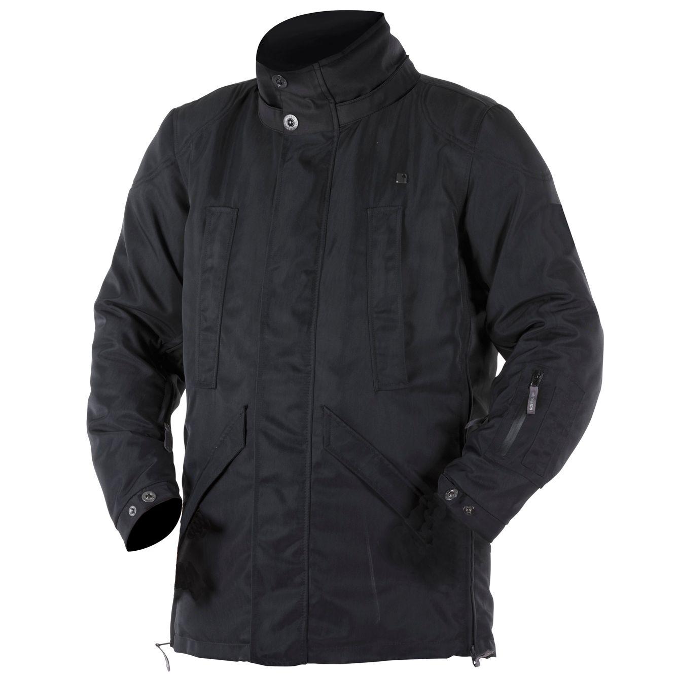 Compra chaquetas de estilo militar para los hombres online