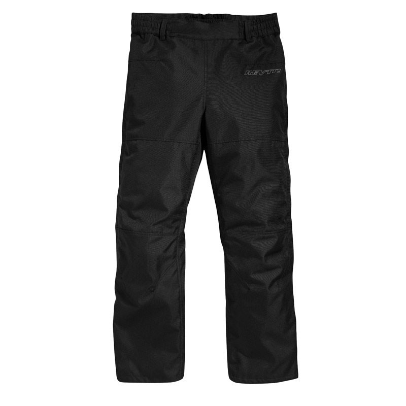 Pantalón Rev it AXIS TROUSERS