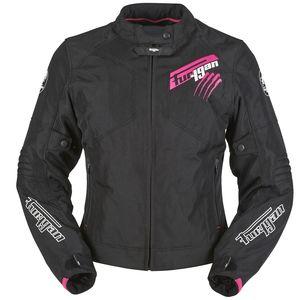 9d83cd7aba59a Cazadoras y chaquetas de moto mujer - Motoblouz.es