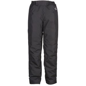 OVERCOLD PANT