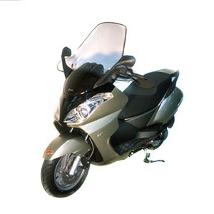 APRILIA ATLANTIC 125/200/300/500  SPRINT 500 2003/2012