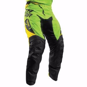 YOUTH FUSE DAZZ  -  VERDE AMARILLO