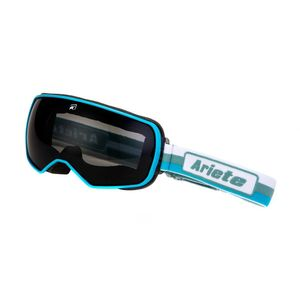 FEATHER LITE BLUE/WHITE