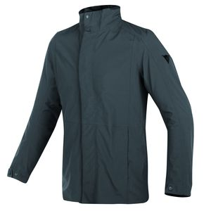 CONTINENTAL D1 GORETEX