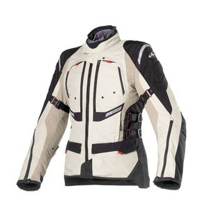 GTS-3 AIRBAG WATERPROOF LADY NEW