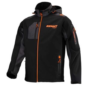 SOFTSHELL RACING