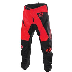 MATRIX - RIDERWEAR - RED