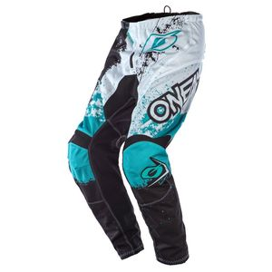 ELEMENT - IMPACT - BLACK TEAL