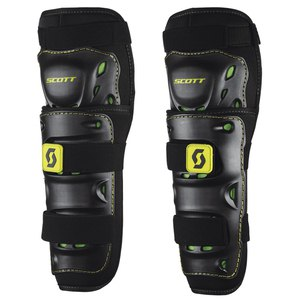MX KNEE GUARD