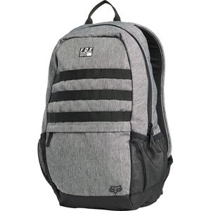 180 BACKPACK