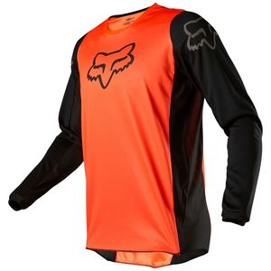 YOUTH 180 - PRIX - ORANGE FLUO