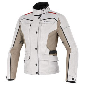 ZIMA LADY GORETEX