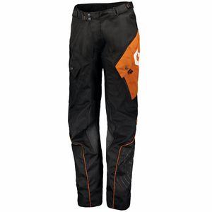 25762c70ccf Pantalones motocross - Motoblouz.es