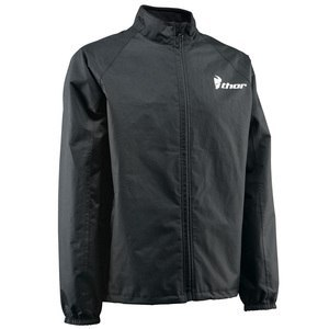 YOUTH PACK LITE JACKET