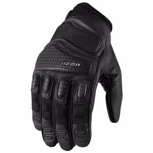 SUPERDUTY 2 GLOVES