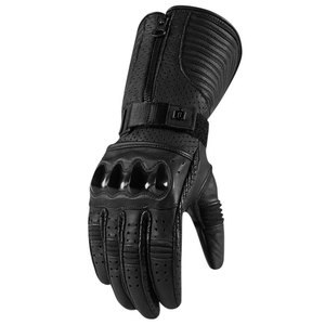 FAIRLADY WOMENS GLOVE