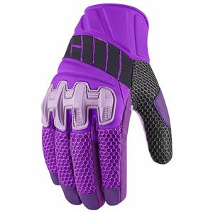 OVERLORD GLOVES WOMENS