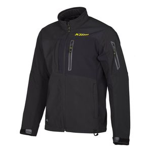 INVERSION JACKET