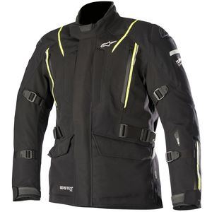 BIG SUR GORETEX PRO compatible TECH-AIR