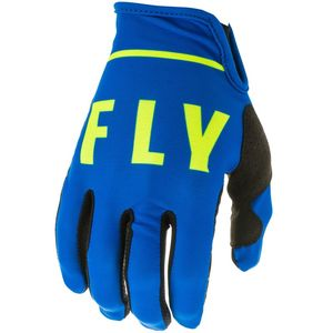 LITE BLUE BLACK HI-VIS