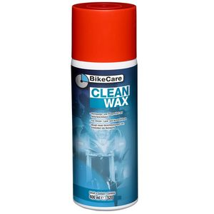Clean-Wax 400 ml