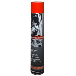 BRAKE CLEANER 750 ML