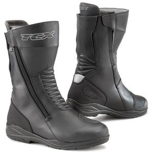 X-TOUR EVO GORETEX