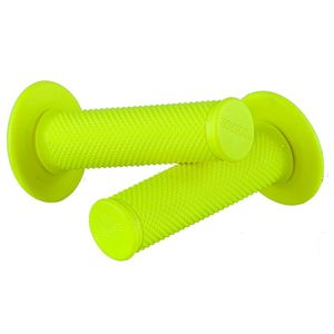 MX GRIP DIAMOND FLÚOR