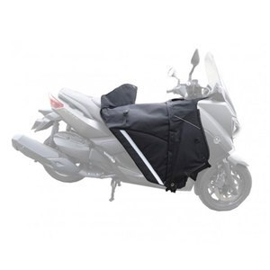 SCOOTER WIN ZIP YAMAHA X-MAX 400 13/14