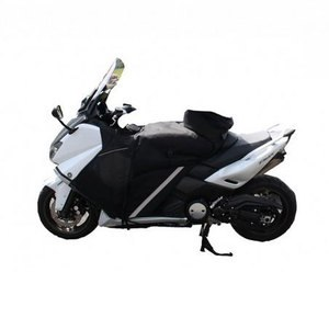 SCOOTER WIN ZIP YAMAHA 530 T-MAX