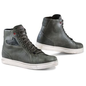 STREET ACE COFEE GRIS WATERPROOF