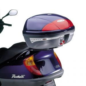 HONDA FORESIGHT 250 97/08