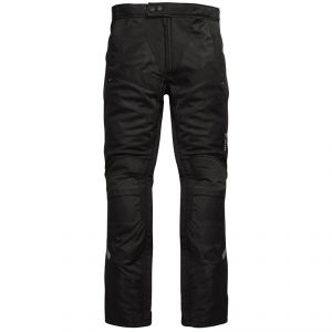 AIRWAVE LADIES TROUSERS