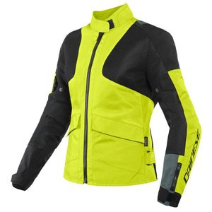 AIR TOURER LADY - FLUO