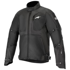 TAILWIND AIR WATERPROOF - TECH AIR COMPATIBLE