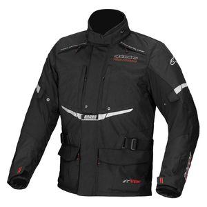 cfbebe7a9ee Calzadoras y chaquetas moto - Motoblouz.es