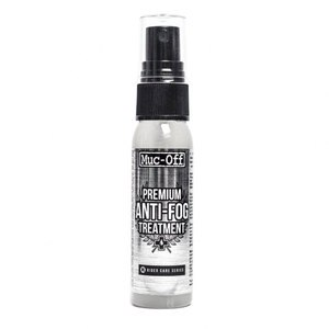 PREMIUM ANTI-FOG 35ML
