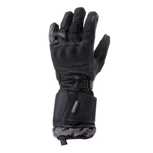 JET ROAD GORETEX
