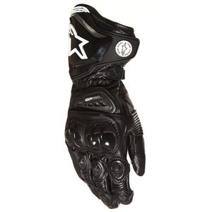 GP PRO LEATHER GLOVE