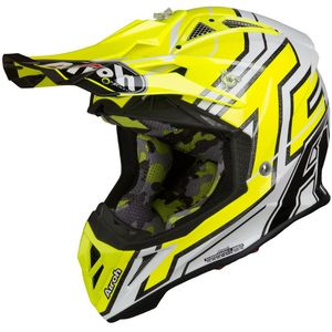 AVIATOR 2.2 - CAIROLI 019 - GLOSS