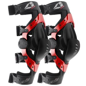 AXIS SPORT-