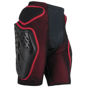 BIONIC FREERIDE SHORT