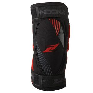 SOFT ACTIVE KNEEGUARD SHORT