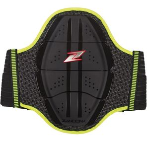 SHIELD EVO X3 - HIGH VISIBILITY