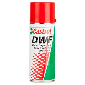 ANTIÓXIDO DWF 400 ML