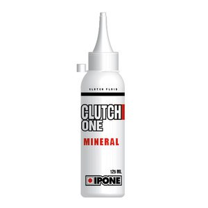 CLUTCH ONE 125 ML