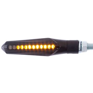 LED secuencial