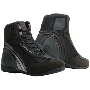 MOTORSHOE D1 AIR LADY